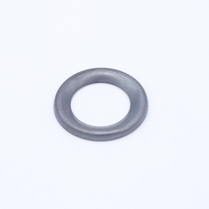 M26 automatic lock washer
